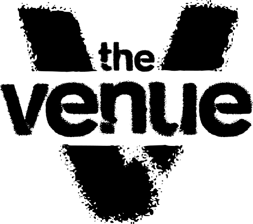 Venue Manchester Logo